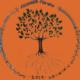 Wampanoag Tribe PowWow: Sovereignty