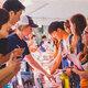 Education Abroad Fair