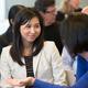 Fundamental Skills in the Art of Effective Feedback - East Bay