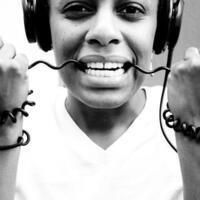 Conversation and performance: DJ Lynnée Denise