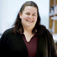 University Lecture Series - Julie Pfeiffer, Ph.D.