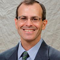 Neurosurgery Grand Rounds - Anthony Avellino, MD