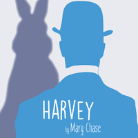 Maverick Theatre: 'Harvey'