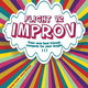 Flight 12 Improv