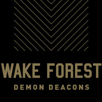 Celebrating the Future of Wake Forest Athletics