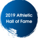 14th Annual Athletic Hall of Fame Celebration