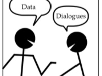 The Data Checklist: Exploring the Needs of Your Data