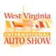 2020 West Virginia International Auto Show