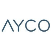 Ayco a Goldman Sachs Company - Information Session