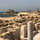 Pre-Modern Mediterranean with Luke Yarbrough (USC EMSI)