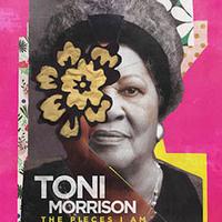 Fall Film Series: Toni Morrison, the Pieces I am
