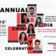 India China Day
