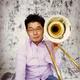 Guest Recital: Ko-Ichiro Yamamoto, Trombone