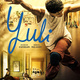 Fall Film Series: Yuli