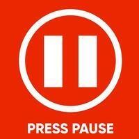 Press Pause & Meditate