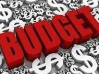 Budgeting for Proposals