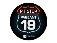 Homecoming: Pitstop Pageant