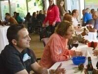 ONAC September Networking Luncheon
