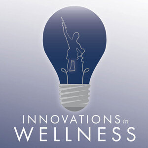 Innovations in Wellness Conference