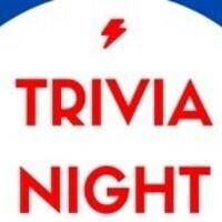 Campus Center Trivia Night