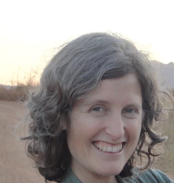 """""""Agroecological approaches to sustainable food systems: Evidence from Malawi"""" - Rachel Bezner Kerr"""
