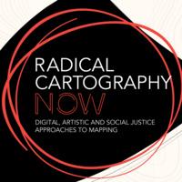 Symposium | Radical Cartography Now