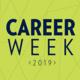Career Week: Pursuing Graduate School: Jung Koral