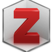 Zotero for Citation Management