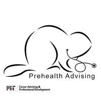 Prehealth: Finding a Mentor/Shadow Opportunity