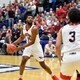 USI Men's Basketball vs University of Missouri-St. Louis