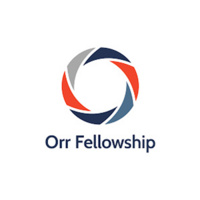 Orr Fellowship Coffee Chats