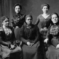 The Cost of a Vote: Women's Suffrage 100 Years Later and Beyond