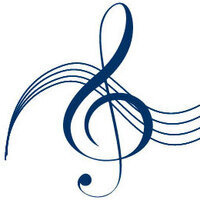 First Annual Harper College Jazz Invitational