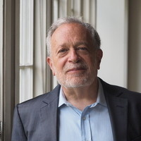 Robert Reich:  Saving Capitalism: Should We Even Try?