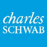 Charles Schwab Meet & Greet