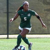 Cleveland State Women's Soccer vs Niagara