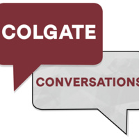 The ABCs of LGBTQ+ Identities: Colgate Conversations Brown Bag