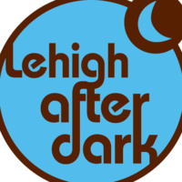 Glow Spin | Lehigh After Dark