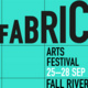 FABRIC Arts Festival at RISD