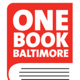 One Book One Baltimore: Read 4 Peace