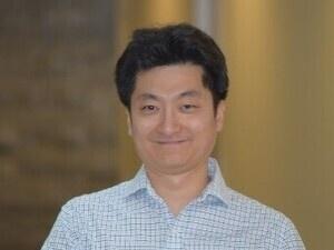 ECE Graduate Seminar - Professor Inhee Lee