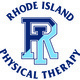 URI Physical Therapy Open House!