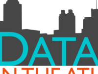 Data in the ATL -Visualizing Our Challenges and Turning Data into Knowledge