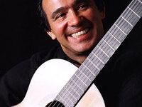 Alfredo Muro - Concert & Masterclass