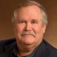 ENVR/WR Seminar: Terry C. Hazen