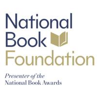 National Book Awards Reading