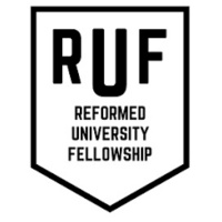 RUF Women's Small Group