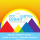 CCC + LGBTQ+ Summit