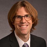 Seminar: Steven Abel, University of Tennessee, Knoxville