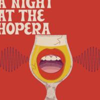 A Night at the Hopera